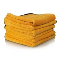 Checmical Guys Microfiber Towels