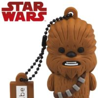 Star Wars Fun Thumb Drives