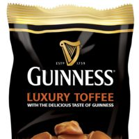 Luxury Toffee Guinness Gifts